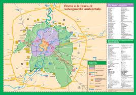 Luceverde.it - Dettaglio Notizia