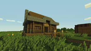 Small Picture Minecraft Small Village House Design BEST HOUSE DESIGN