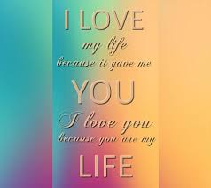 Sweet Love Quotes For Her Awesome Sweet Love Quotes For Her By Roorh On DeviantArt
