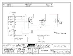 Nema Outlet Chart Nema Electrical Plug Chart Onourway Co
