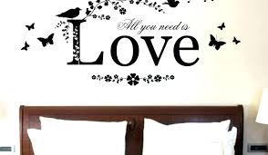 stencils wall art cool wall stencils decorative wall stencils wall arts full size of cool wall