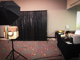 office backdrop.  Backdrop Photo Booth Backdrop And Props  GoBooth Kingston ON Canada With Office C