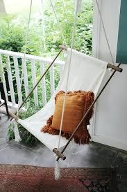 hammock lounge chair hammock lounge chair water hammock lounge chair