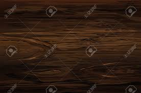 dark hardwood background. Texture Of Dark Wood Crust As A Natural Background. Vector. Empty Space For Text Hardwood Background D