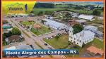 imagem de Monte Alegre dos Campos Rio Grande do Sul n-1
