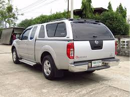 2015 nissan frontier king cab. 2015 nissan frontier navara se cng pickup king cab