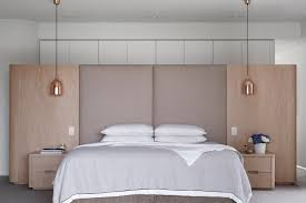 Bedroom Lighting Ceiling Ideas 50 Bright Ideas For Bedroom Ceiling Lighting Dwell