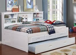 daybed queen daybed frame pottery barn teen daybed full size daybed with  trundle upholstered daybed full size bed with twin trundle full size day  beds