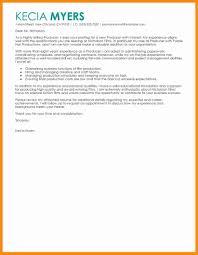 9 Introduction Letter For Job Seeker Laredo Roses