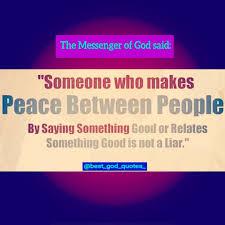 Plz Follow Page Follow God Christian Muslim Jewish Praise