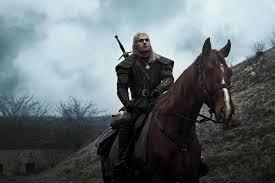 The Witcher, le location: dove è stata girata la serie TV ...