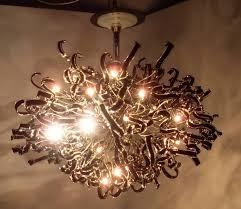 brilliant large circular chandelier chandelier large wrought iron chandeliers large white chandelier