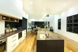 long kitchen island mesmerizing long narrow kitchen islands with double bowl kitchen sink in stainless steel also modern kitchen island with seating uk