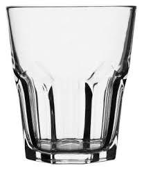 Купить <b>Luminarc Набор стаканов New</b> America 270 мл 6 шт J2890 ...