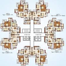in case taste large luxury house plans house plans home victorian large luxury mansion floor plans