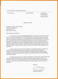 Recommendation Letter For Grad School 023 Template Ideas Templates Fors Of Recommendation Graduate