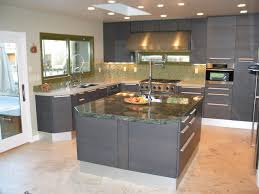 italian kitchen furniture. ITALIAN KITCHEN DESIGN Modern-kitchen Italian Kitchen Furniture S