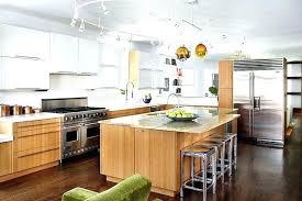 overhead kitchen lighting ideas. Kitchen Island Track Lighting Ideas  Design Overhead