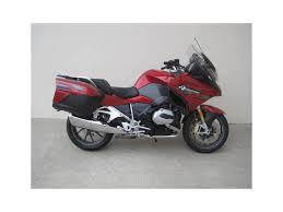 2018 bmw r1200rt.  r1200rt 2018 bmw r 1200 rt mars red m  dark s premium technology p escondido  ca  cycletradercom throughout bmw r1200rt