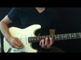 Lay Me Down Chord Chart Lay Me Down Chords By Chris Tomlin Worship Chords
