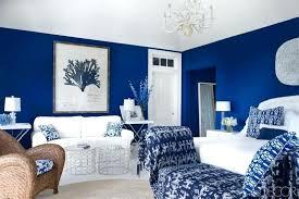 royal blue bedroom ideas royal blue bedroom delectable and white ideas royal blue and white bedroom