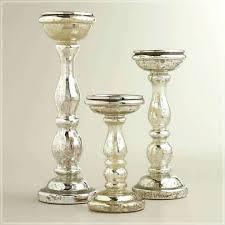 mercury candle holders 3 mercury glass pillar candle holders mercury hurricane candle holders uk gold mercury glass candle holders bulk