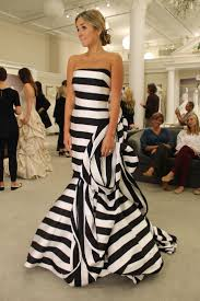 White Tie With Decorations 17 Best Ideas About Black White Dresses On Pinterest Striped