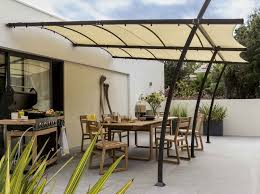 Best Tonnelle De Jardin En Fer Forge Photos Awesome Interior
