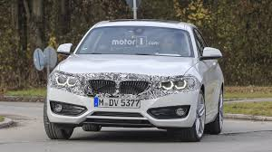 2018 bmw 2 series facelift.  facelift inside 2018 bmw 2 series facelift m