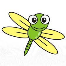Image result for Bugs clipart