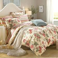 beautiful comforter sets black and white pertaining to ideas 12