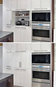 kitchen design entertaining includes:  images about kitchens on pinterest modern kitchens family homes and in kitchen