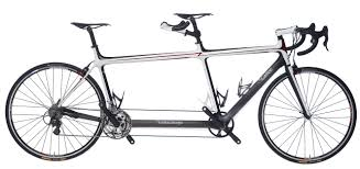 list of tandem builders and manufacturers with pricing cyclingabout