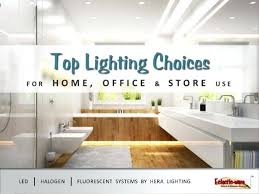 office ceiling ideas. Fascinating Best Lighting For Home Office Ceiling Ideas