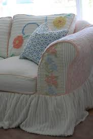 cotton quilts and coverlets image collections  craft design ideas