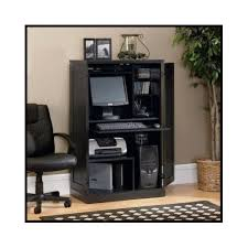 home office hideaway. Computer Armoire Hutch Office Home Desk Workstation Furniture Hideaway New Home Office Hideaway R