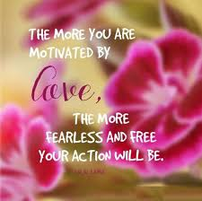Image result for love dalai lama quotes