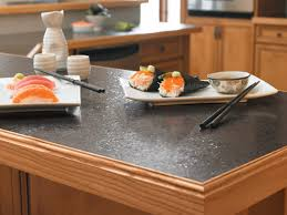 image of laminate countertop sheets ideas