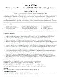 Resume Sample Restaurant Restaurant Resume Objectives Resume ...