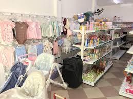Cần sang nhượng cửa hàng mẹ và bé đường Phan Thanh, Đà Nẵng
