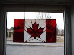 breslau art glass