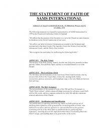 valet job resume cv computer science example school personal gallery of school leaver resume examples