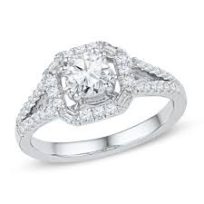 diamond rings for women zales s