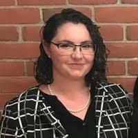 Sasha McCann - Manufacturing Engineer - Cadence Aerospace   LinkedIn