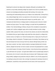 english english williamsburg technical college  2 pages personal comment diversity essay sample