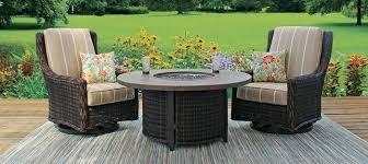 ebel patio furniture ebel patio furniture replacement cushions