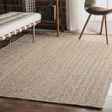 heather chenille jute rug indigo for home decorating ideas inspirational 93 best rugs images on