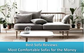 most comfortable sectional sofa. Buying The Most Comfortable Couch Is Dream Of Many. But Here Best Sectional Sofa