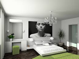 modern white bedroom furniture. modern white bedroom furniture contemporary throughout decorating