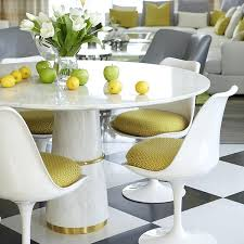 round dining table uk marble round dining table oak dining table sets uk